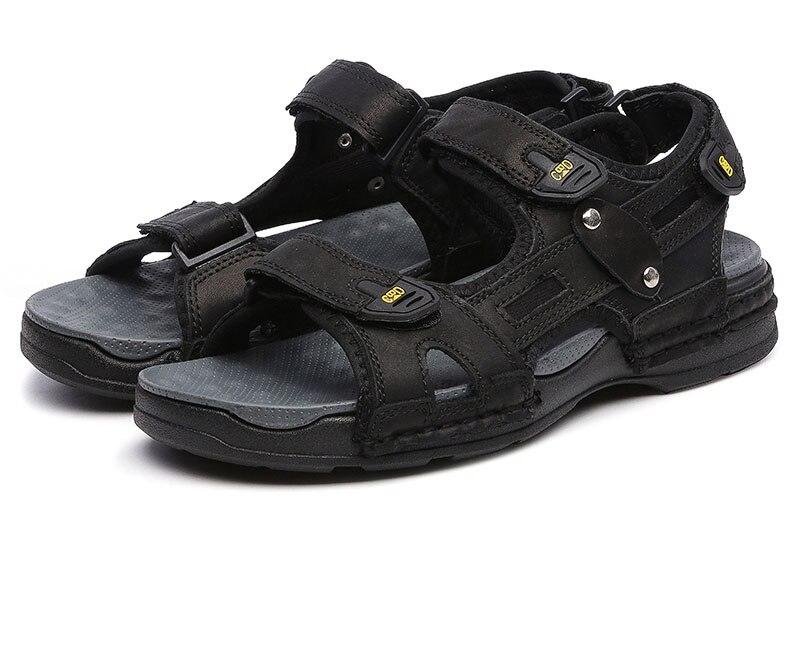 summer-hiking-sandals-genuine-leather-beach-sandals (29)