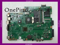 Give CPU,for Dell Inspiron M5030 Laptop motherboard 3PDDV CN 03PDDV motherboard 03PDDV 3PDDV DDR3 100% tested