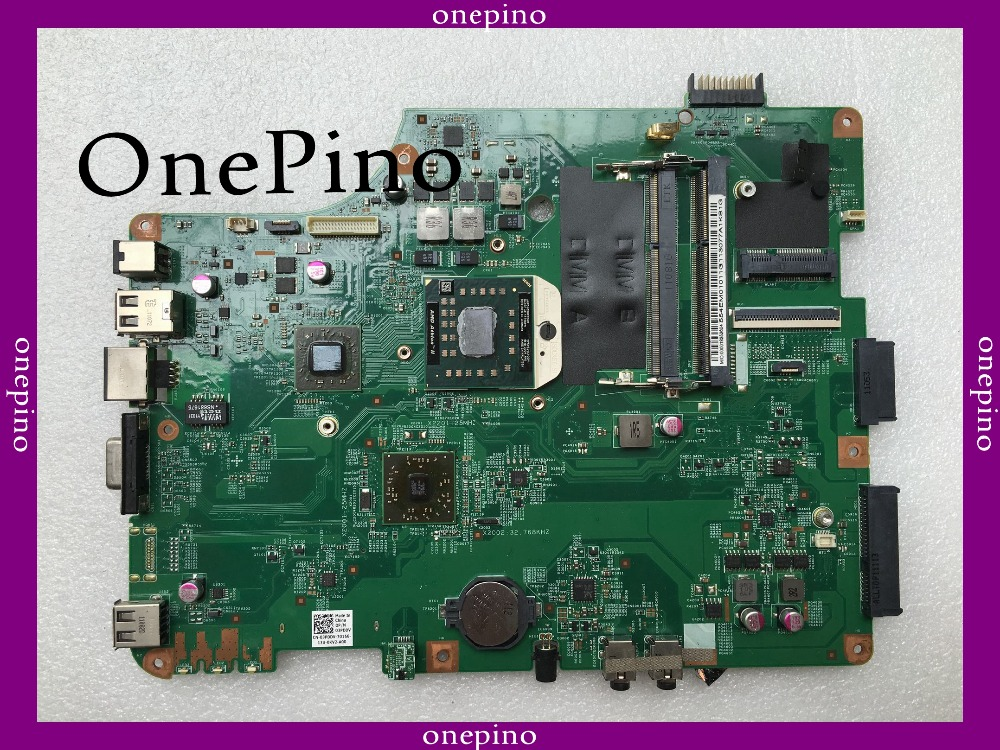 Give CPU,for Dell Inspiron M5030 Laptop motherboard 3PDDV CN-03PDDV motherboard 03PDDV 3PDDV DDR3 100% tested image