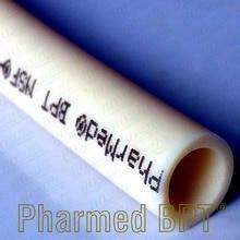 Pharmed перистальтического трубки с одобрения FDA — 3/8 » ( ID ) х 1/2 » ( диаметр ) х 1 м ( л )