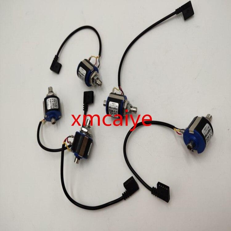5 pecas 711865321 sm102 cd102potentiometer sm102 cd102 pecas da maquina impressao 02