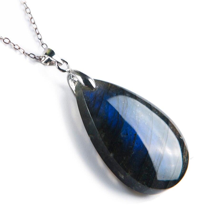 achetez en gros bleu clair de pierres pr cieuses pierre en ligne des grossistes bleu clair de. Black Bedroom Furniture Sets. Home Design Ideas