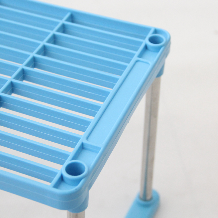 storage products office shelf floor storage rack p cheap office shelving