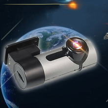Buy online MALUOKASA Mini Car DVR Panoramic Camera Recorder Video Wifi Wide Angle DVR 1080P Night Vision Auto Wireless Camcorder Car Doctor