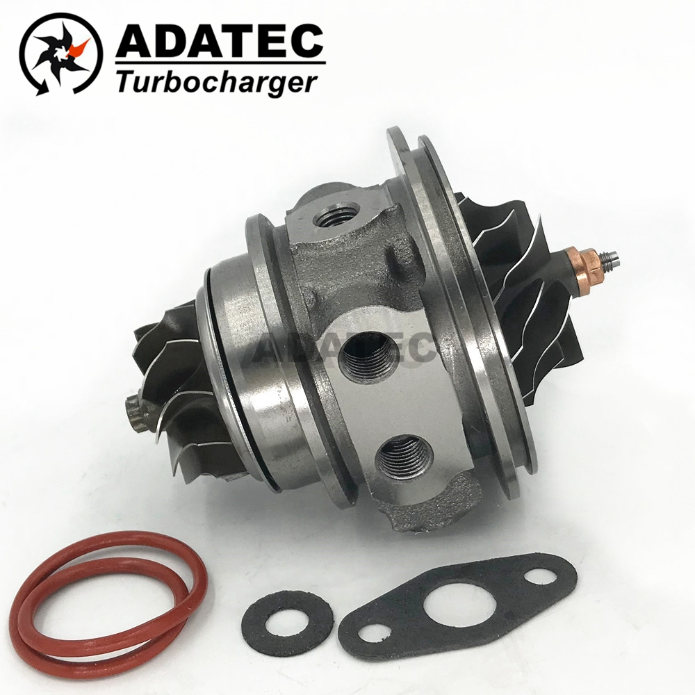 TF035 CHRA 49135-03411 49135-03410 Turbo Core Cartridge 2246666 ME191474 For Mitsubishi Pajero III 3.2 Di-D 121 Kw 165 HP 4M41