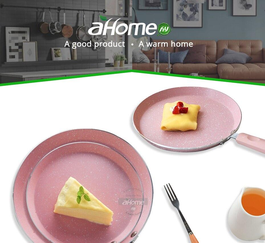 a.home_01
