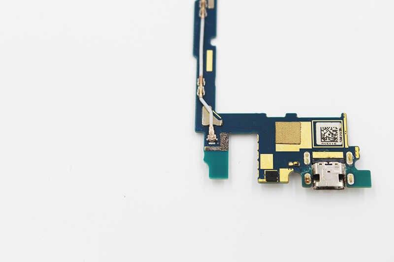 Oudini 32gb desbloqueado, trabalho para lg g3 d855 mainboard, original para lg g3 d855 32gb teste da placa-mãe 100% e frete grátis