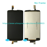 High Quality 5 9 For LG Optimus G Pro 2 F350 D837 D838 LCD Display Screen