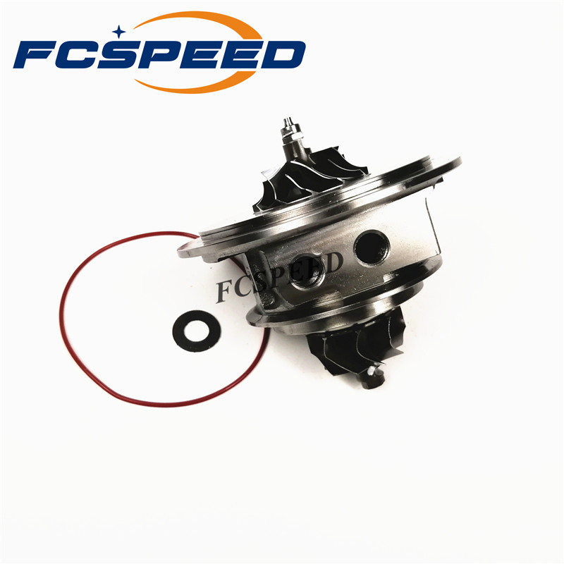 Turbo cartridge GT1446 781504 55565353 860156 Turbo charger chra core for Holden Cruze 1 4 Turbo