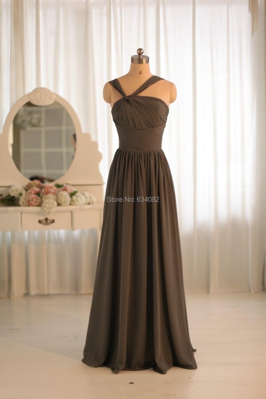 Livraison Gratuite Vente Chaude 2016 robe de soirée Femmes sexy robe de festa robe longo longue Robe de soirée élégante formelle robes