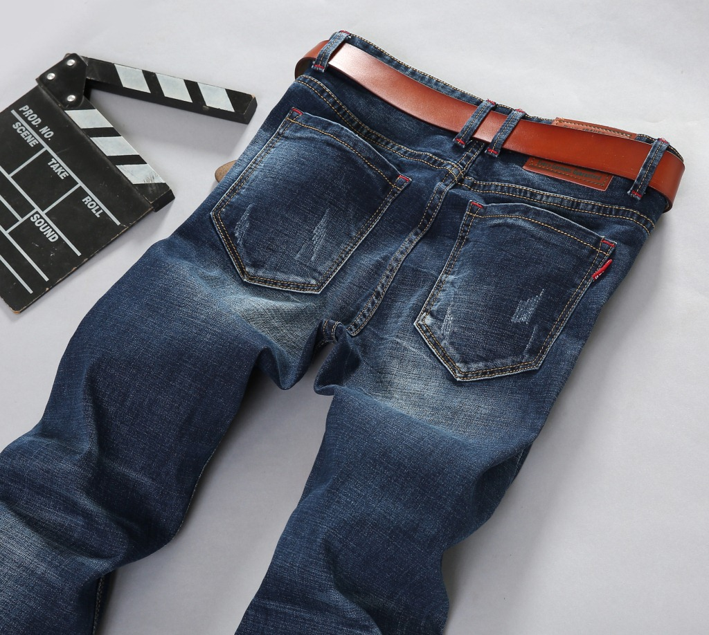 Online Get Cheap Latest Mens Jeans -Aliexpress.com | Alibaba Group