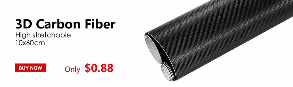 3d carbon fiber
