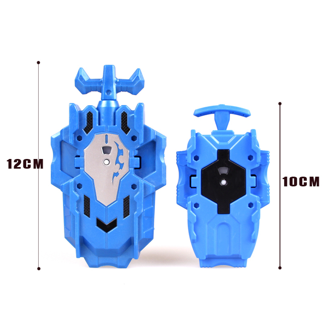 26 Styles Metal Beyblade Bayblade Burst Launcher Toys Arena Bursting Gyroscope Emitter Heobbies Classic For Children Bey blade