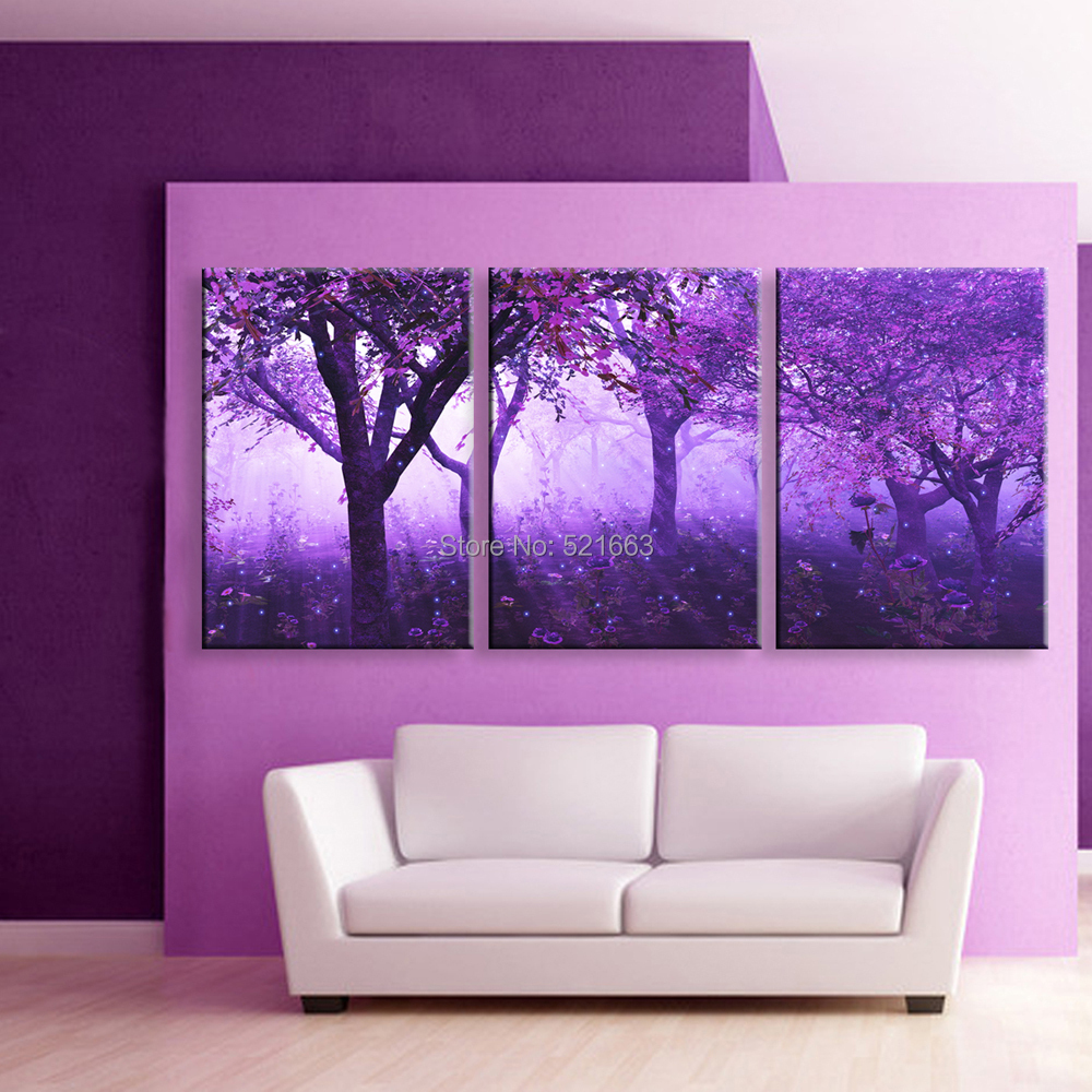 Led Wall Art online get cheap led wall art -aliexpress | alibaba group
