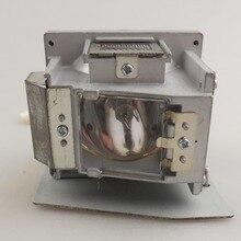Original Projector Lamp 5811116320-S for VIVITEK D-508 / D-509 / D-510 / D-511 / D-513W / D-512 d