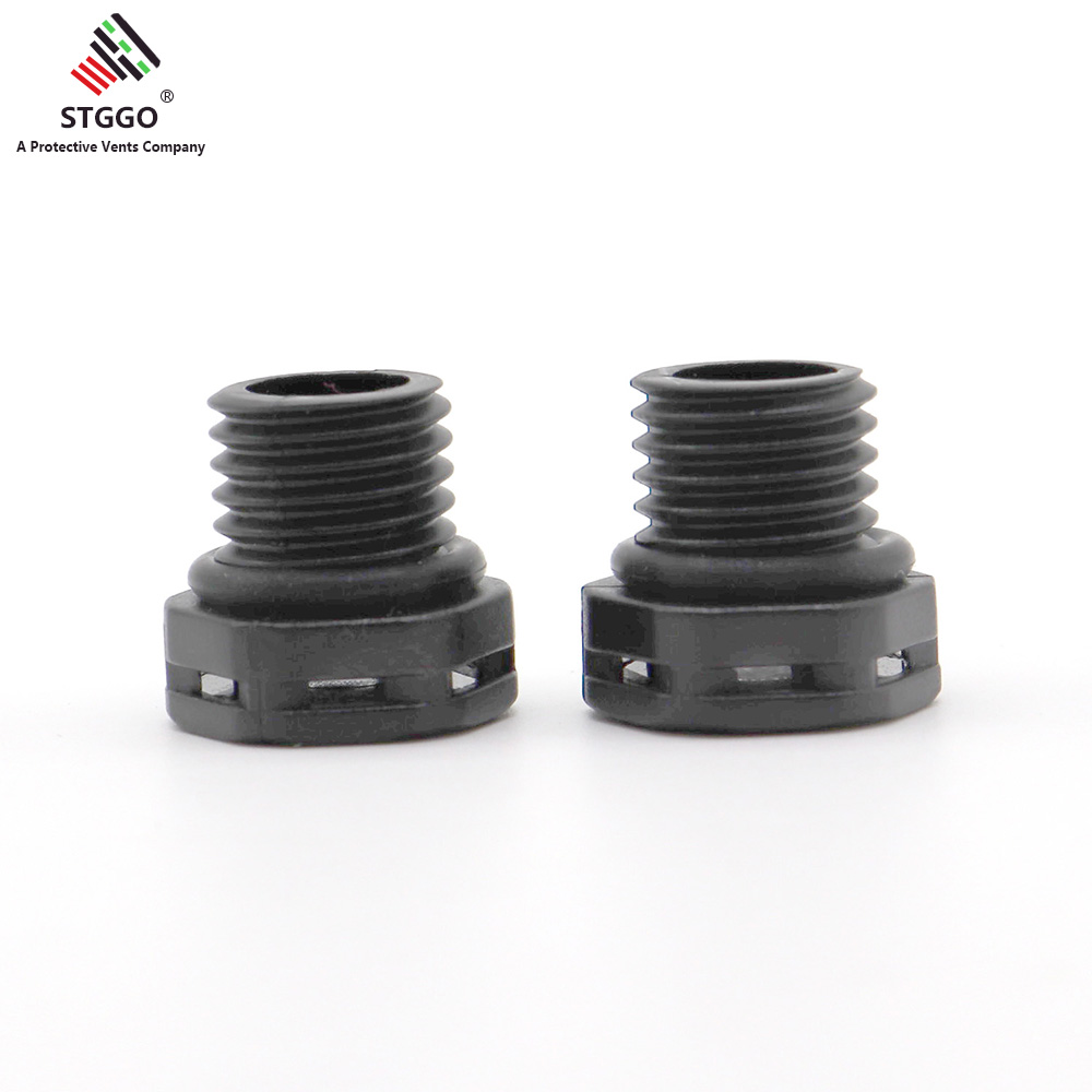 Cleaner Vents ePTFE Breather Vent Air Release D10 Vent Packaging Vent plug(China)