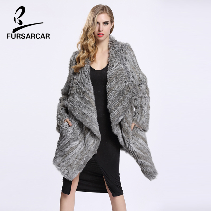 Popular All Fur Coat-Buy Cheap All Fur Coat lots from China All ...