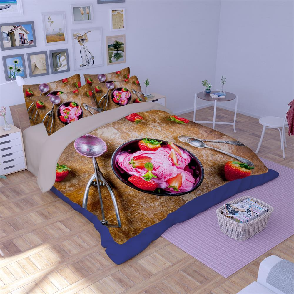 set cute unique bed girls bedding tips decor comforters to with applied your for comforter ideas teen marvelous house