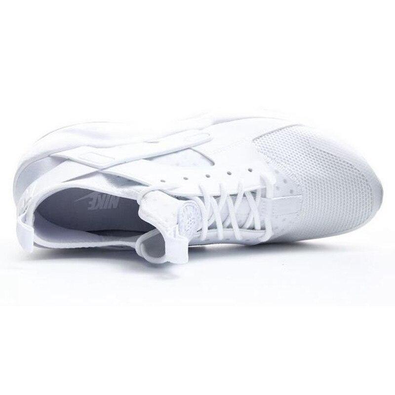 8ffe7d3e5e77 NIKE AIR HUARACHE Men s Running Shoes 2018 Original New Arrival ...