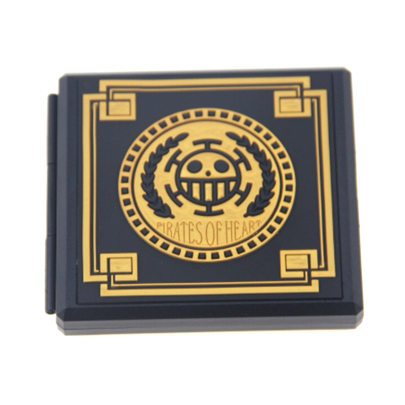 For-NS-game-card-case-box-red-pirates-0