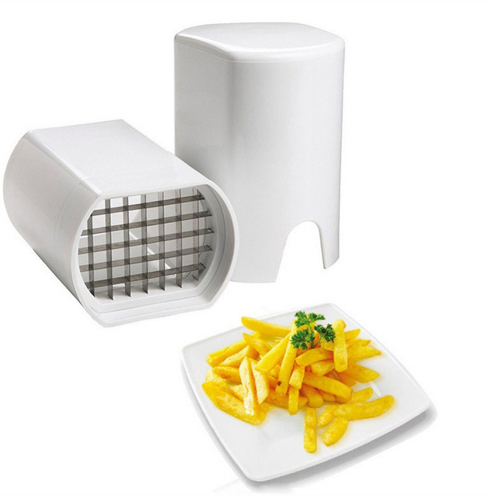 Kitchen Fittings Companies In Botswana: Aliexpress.com : Buy Dehomy Manual French Fry Cutters