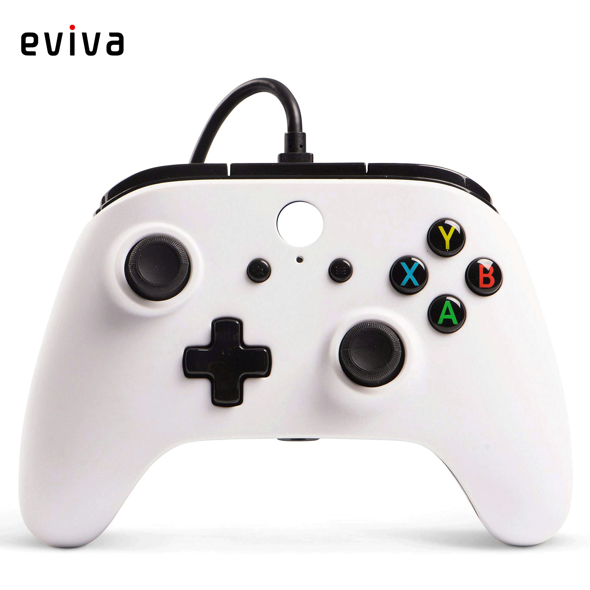 Best Xbox One Controller S Brands And Get Free Shipping Aexssiws 27