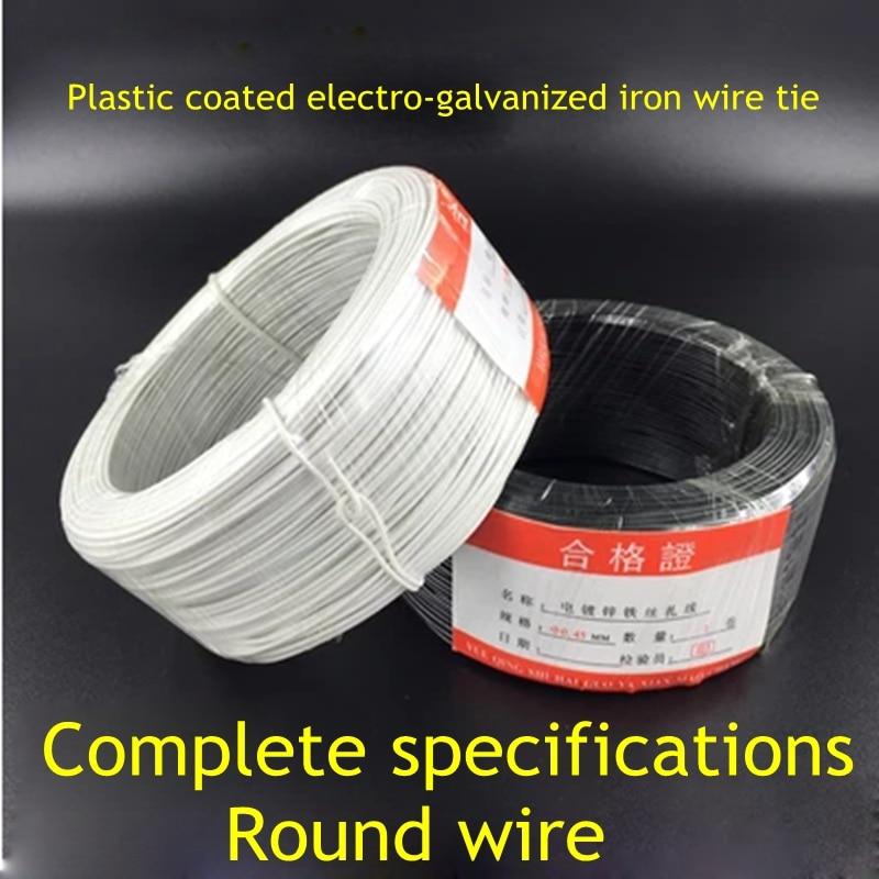 Solder Wire au plomb Core 10 M 0.5 mm sodlering Wire for À faire soi-même Electronics