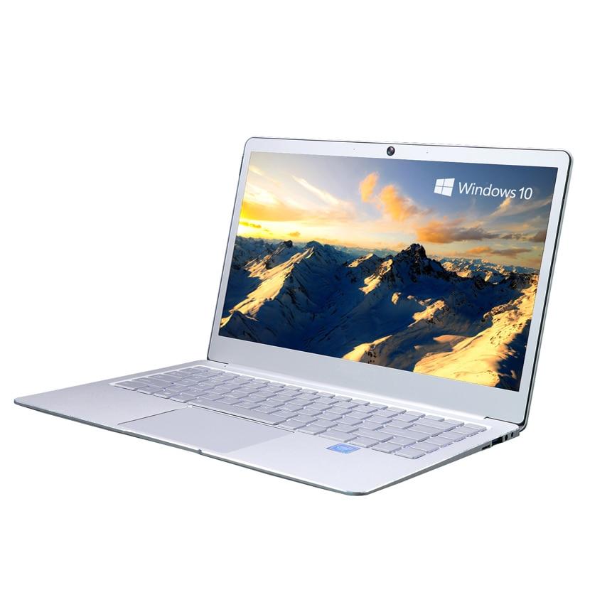 14 Inch 1920*1080 Laptop Computer Intel Celeron J3455 Quad Core Ultbook 6G EMMC 120G/240G/480G/512G ROM Win 10 HDMI Bluetooth PC