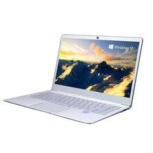 14 Inch 1920*1080 Laptop Computer Intel Celeron J3455 Quad C