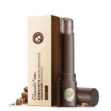 2017 Professional Lips Care Moisturizing Full Lips Cosmetics Remove Dead Skin  Lip Care Exfoliating Lip Scrub M2