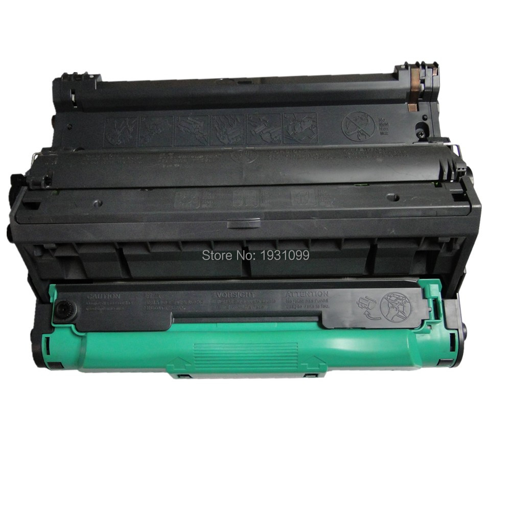 For HP C9704A Q3964A Drum unit for HP HP Color LaserJet1500,1550,2500,2550, 2800,2820,2840 for Canon LBP2410,LBP5200,MF8170  цена и фото