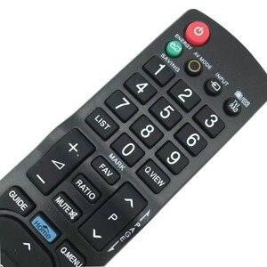 Image 3 - Replaced Remote for LG TV AKB72915239 22LV2500 26LV2500 32LK330 32LK450 32LV2500