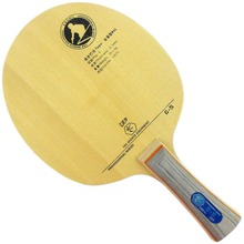 Table-Tennis Blade Ritc 729 Pingpong Shake At 5 C-5 Favourite A-Loss Direct-Selling C5-C-5