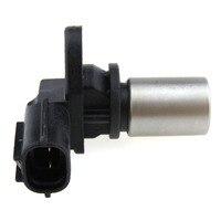 Sensor de Posição do virabrequim 90919-05002 9091905002 Para Lexus LS400 SC400 SC300 4.0L 1 2UZFE