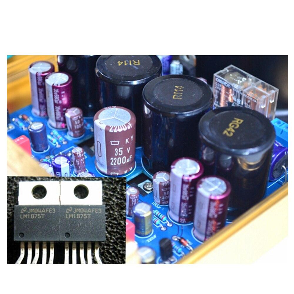 maquina de gravura do laser azul 450nm 10000 mw ttl 05