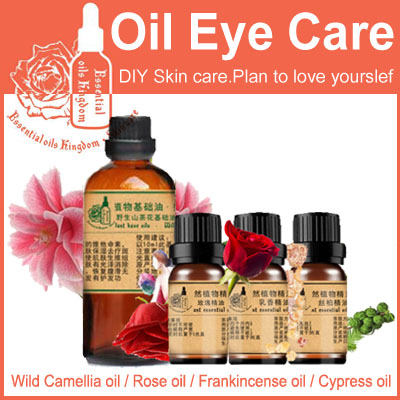 100% Pure Plant Base Oil Wild Camellia Oil / Rose  / Frankincense / Cypress Australia Imports Improve The Rough Acne Wrinkle imports mg150q2ys50 mg100q2ys50 100