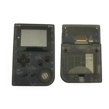 Alta qualidade Retro crianças Consola de jogos Portátil Mini Handheld Do Jogo Jogadores 36in1 Para G B Um Jogos Clássicos Melhor Presente