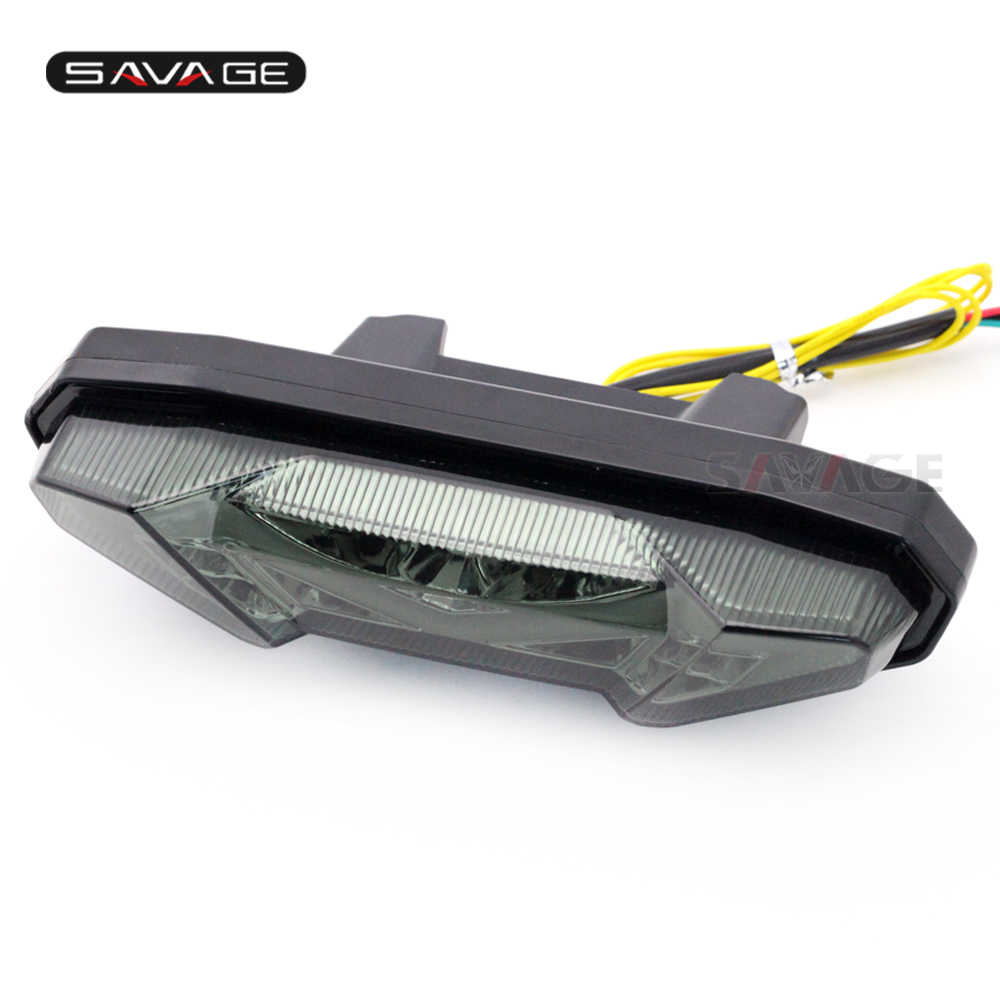 small resolution of  led luz de se al para yamaha mt 10 fz 10 fj 09 mt09