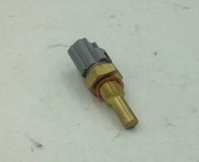 Gallops b50 b70 b90 MAZDA 6 m6 temperature sensor plug water