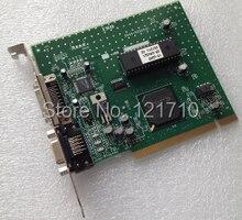 Промышленное оборудование доска 3PU4009-5948 PCI интерфейс