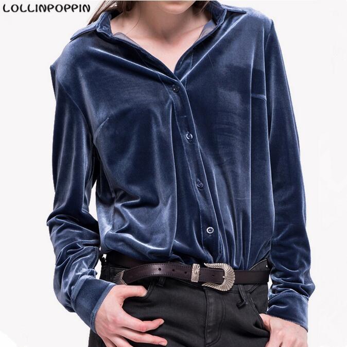 Long Sleeve Shirts For Women Cheap