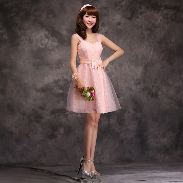 Online Get Cheap Classy Dresses Cheap -Aliexpress.com  Alibaba Group