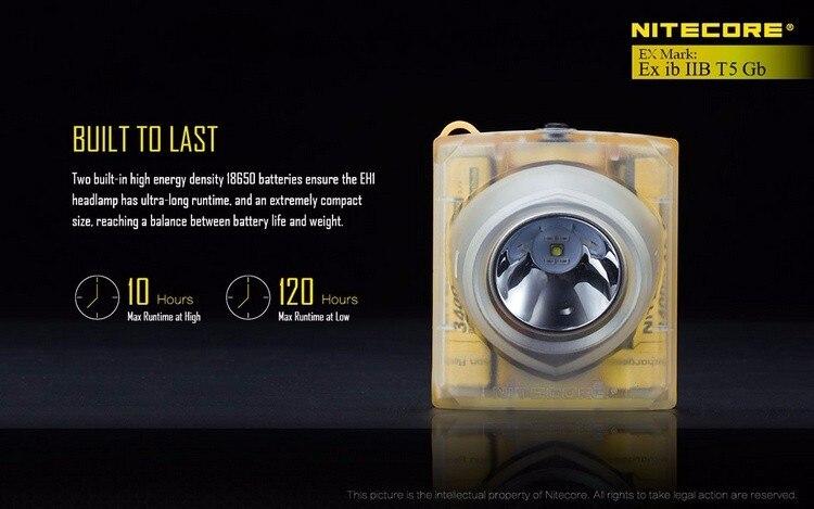 Cheap 2x18650 battery