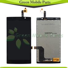 Touch Screen For Acer Liquid Z500 LCD Display Screen Touch Digitizer Sensor Complete Assembly
