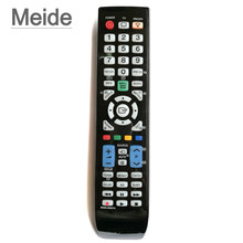 New Replacement Remote Control BN59-00937A For Samsung TV LC
