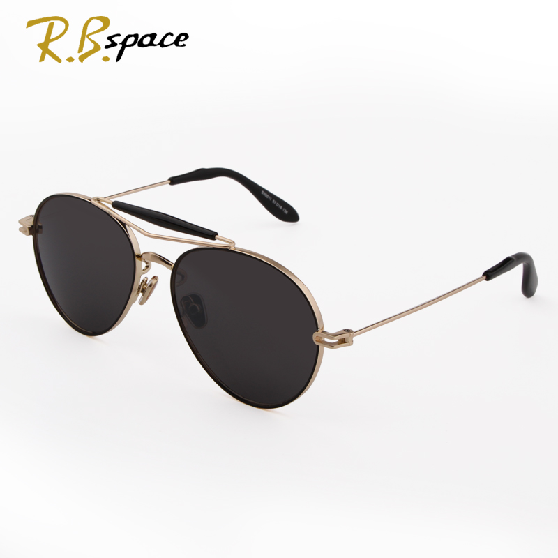 Italian Sunglasses Brands  italian sunglasses brands promotion for promotional italian