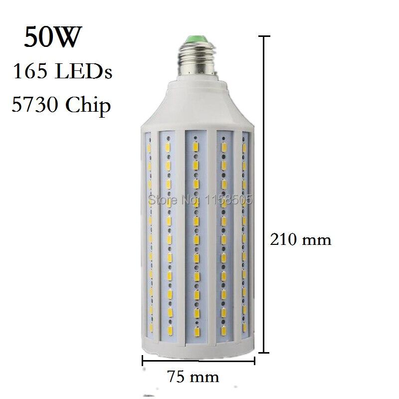 e26 light bulb base