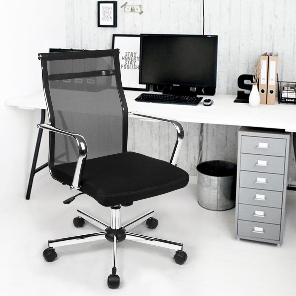 Aingoo Ergonomically Office Task Chair Office Computer
