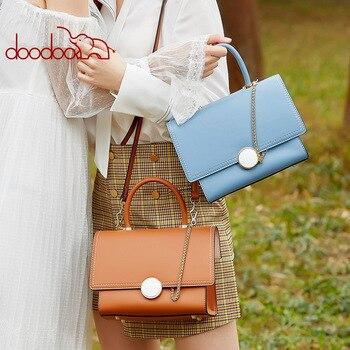 Phone Coin Bag Woman 2019 Package Single Women Shoulder Handbag luxury Fashion For Crossbody designer New Design korean Style