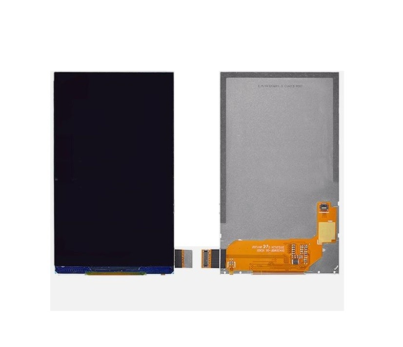 samsung i8260 lcd display